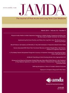 JMDA_v16_i3_COVER.indd