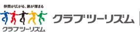 logo_club-t