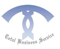 logo_tb-s