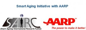 sact_contents_researchcenter9