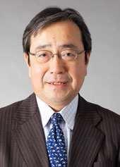 sact_lecturer03_tsuji