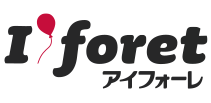 logo_iforet