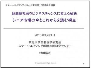 blog160331