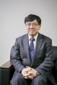 sact_lecturer12_yamamoto.jpg