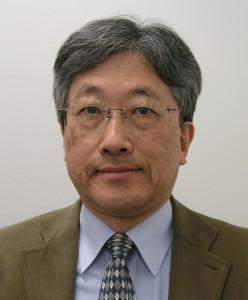sact_lecturer13_yoshizawa.jpg