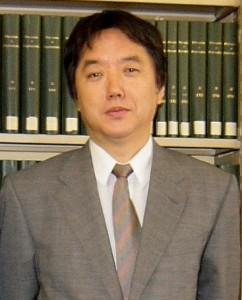 sact_lecturer17_gyoba.jpg