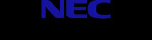 logo_nec2