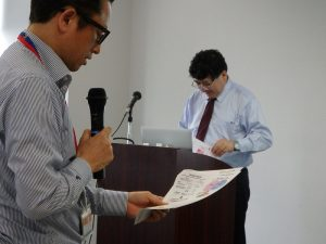 blog160526sac2-2-4
