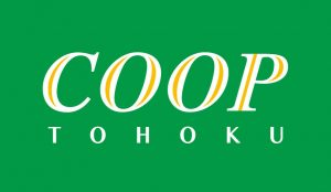 logo_cooptohoku2