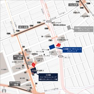 nlsbuilding_map1