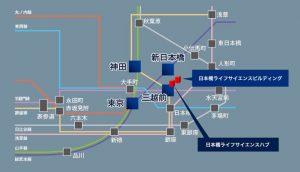 nlsbuilding_map2
