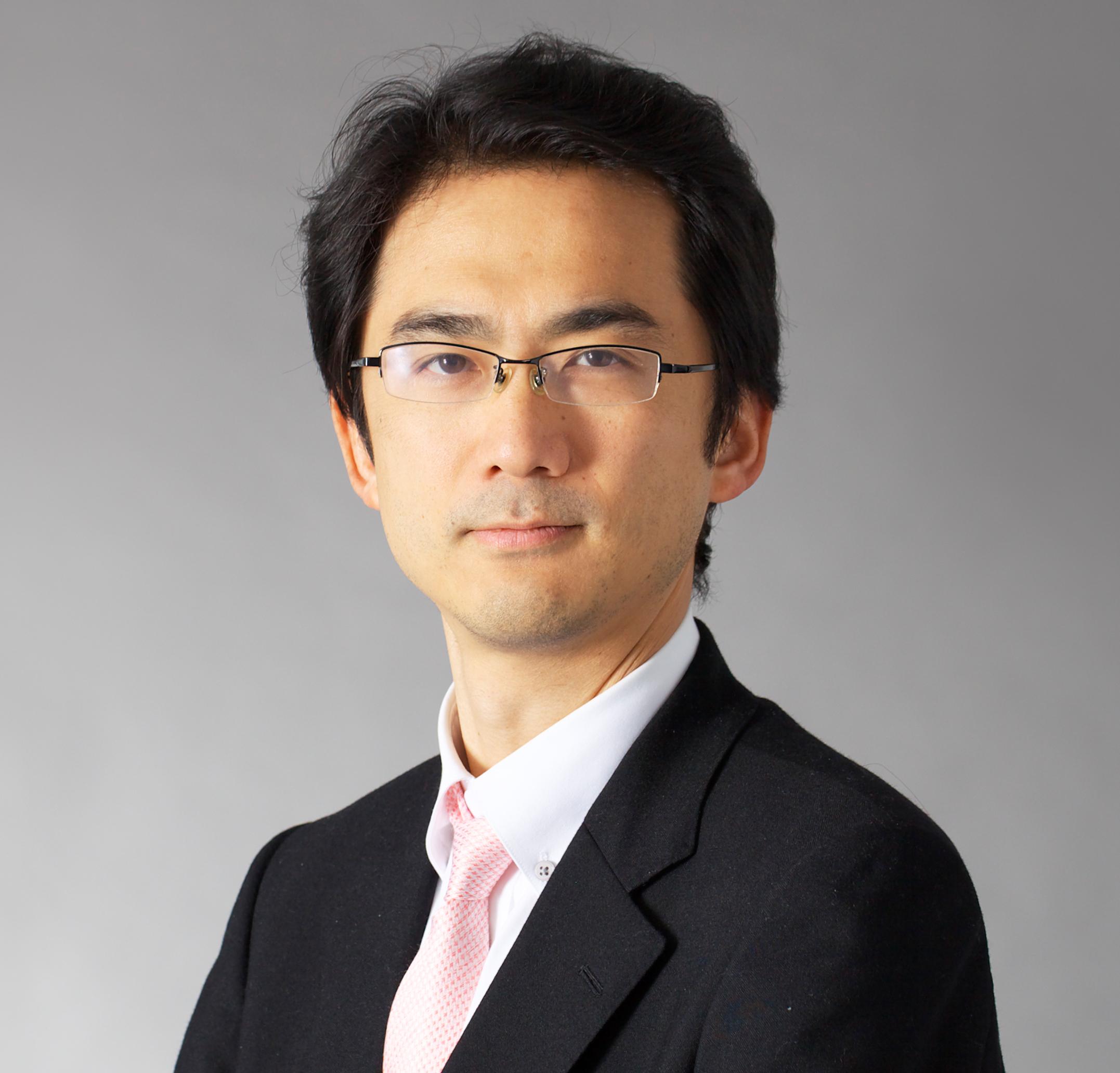 prof-nagami