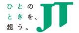 logo_panasonic2