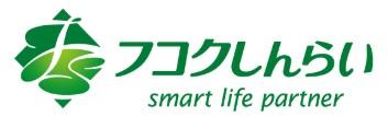 logo_fujifilm