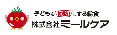 logo_mitsuifudosan