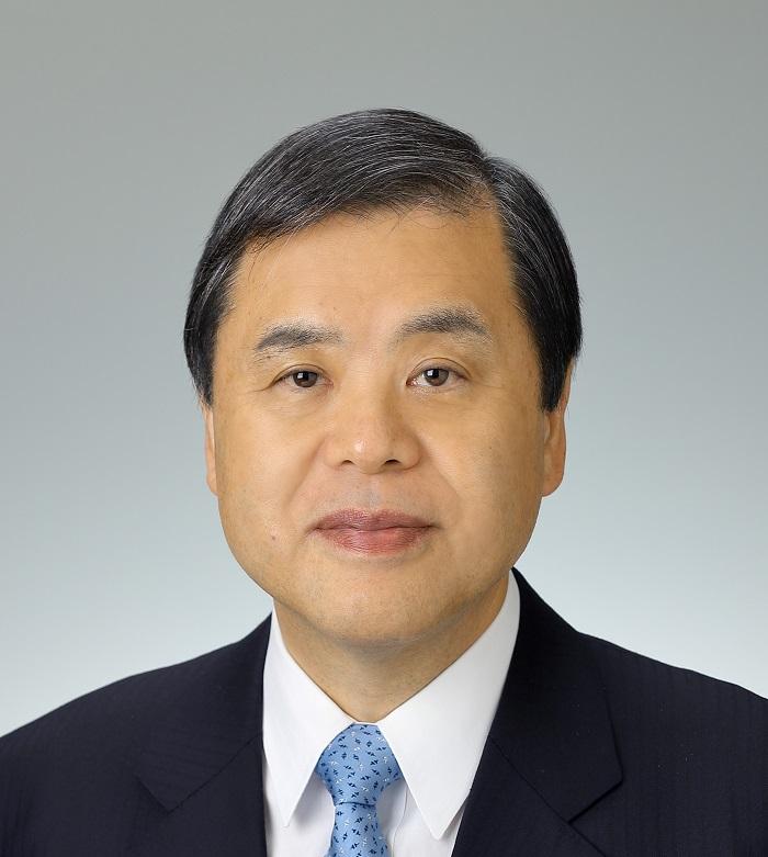 hiroaki-shimokawa