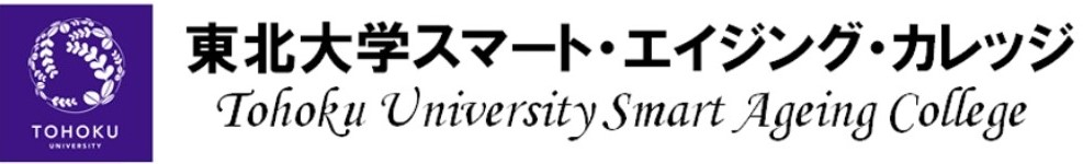 SAC東京ヘッダー